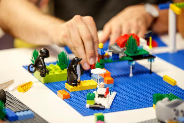 Strategieworkshop_Lego