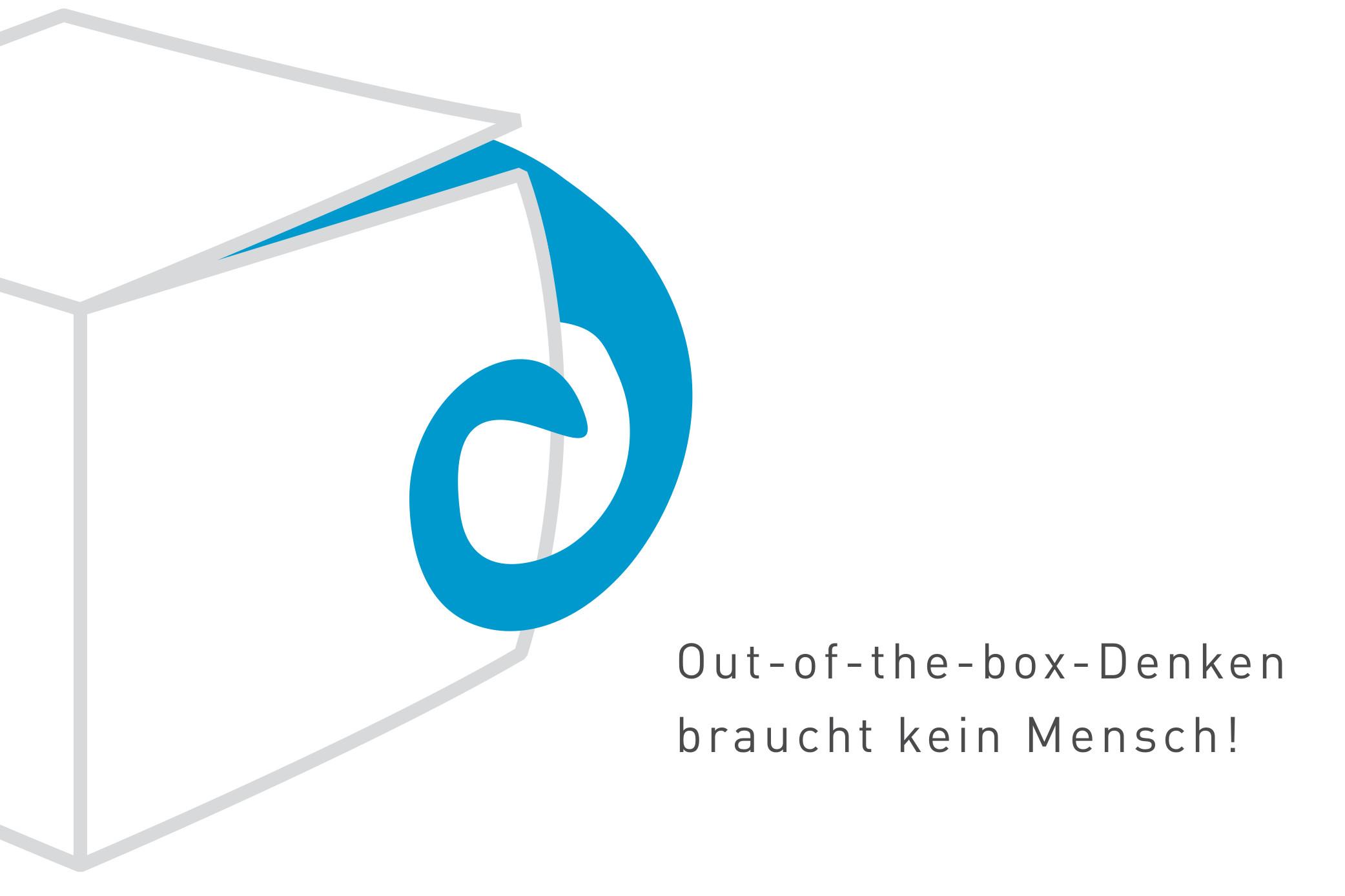 Termine-2019-06-26-Ideenfindung-Dortmund