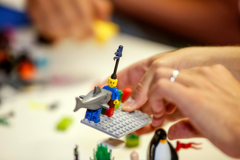 Lego-Serious-Play-im-Februar-in-Hagen