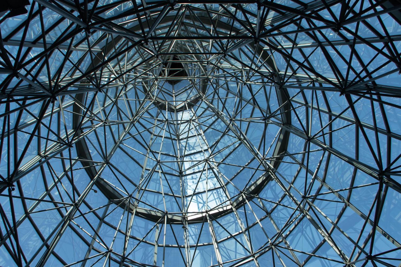 komplexe-situationen-meistern-strukturiert-probleme-lösen