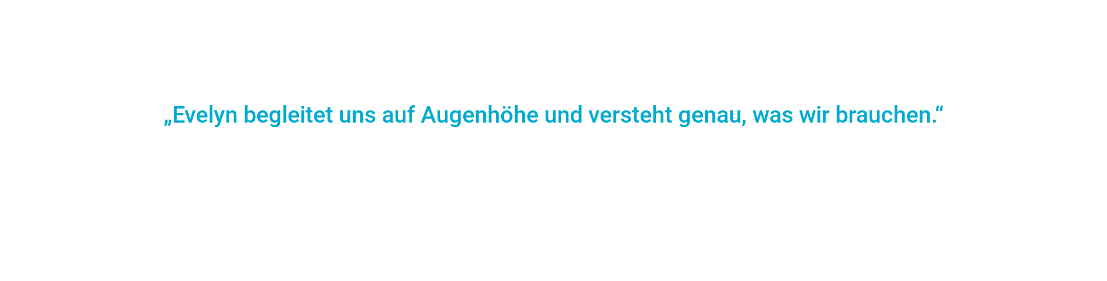 Christian-Ascenion